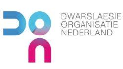 Dwarslaesie Organisatie Nederland