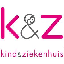 Stichting Kind & Ziekenhuis